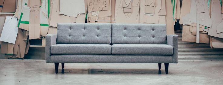 Best 20 Cheap home decor stores ideas on Pinterest