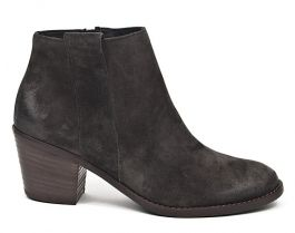 Nora's Shoe Shop : Paul Green 'AJ' ankle boot