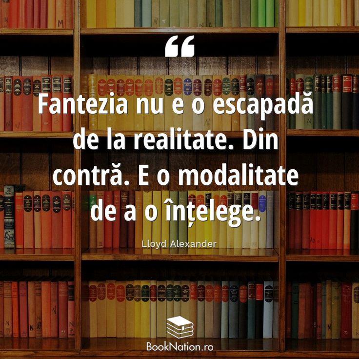 Citatul de astăzi  #citateputernice #citate #cititoripasionati #cititoridinromania #cartestagram #iubescsacitesc #eucitesc #bookstagram #booklover #cititulnuingrasa