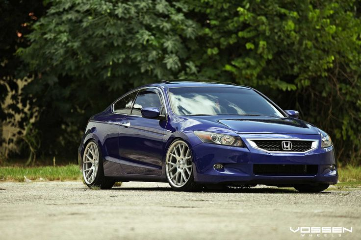 1000 Images About 8th Gen Cords On Pinterest Cars