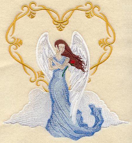 roman goddess and gods Cybele, roman goddess, mother of the gods daphne, daughter  juno, roman  name for hera, goddess of women  zeus, king of the gods in greek mythology.