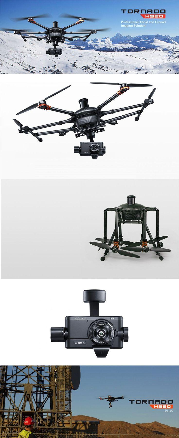 YUNEEC TORNADO H920 | drone | hexacopter | yuneec tornado | yuneec | drone with camera | drone camera | drones for sale | dron | camera drone | best drones | rc drone | quadcopter with camera | best drones with camera | rc quadcopter | gopro drone | best camera drone | best quadcopter | quadcopter drone | quadcopter |