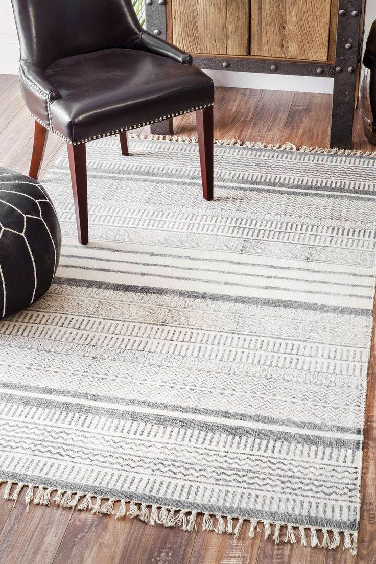 the 25+ best rugs usa ideas on pinterest | rugs, floor rugs and