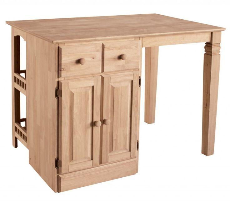 190 best images about kitchen islands on pinterest moveable kitchen island kitchen island. Black Bedroom Furniture Sets. Home Design Ideas