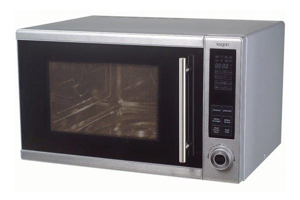 22 Best Images About Microwave Convection Oven Combo On
