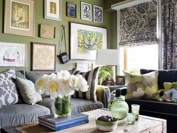 Ideas for creating a multipurpose living room for Multi purpose living room ideas