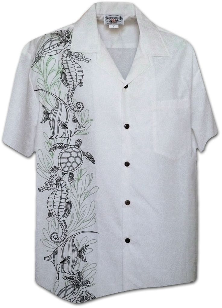 43 best images about hawaiian shirts on pinterest shirts