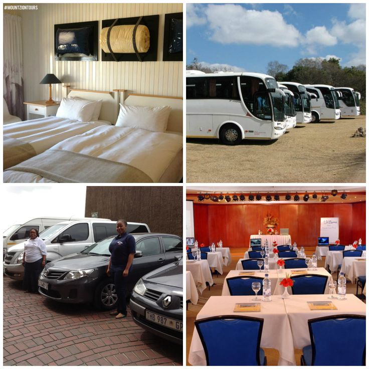 If you wish to host an event anywhere in South Africa, you can contact us for assistance. We provide shuttle services ,accommodation options and selection of suitable venues to make your event successful. Book at: info@mountziontours.co.za or call 011 492 1740