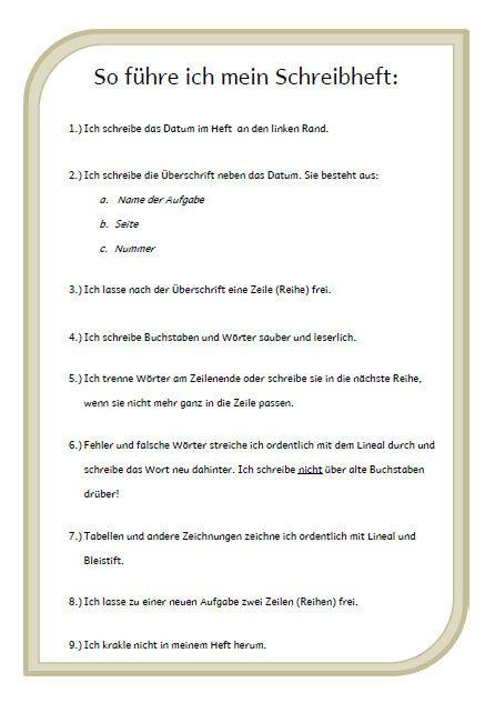 260 best Deutsch images on Pinterest | Elementary schools ...