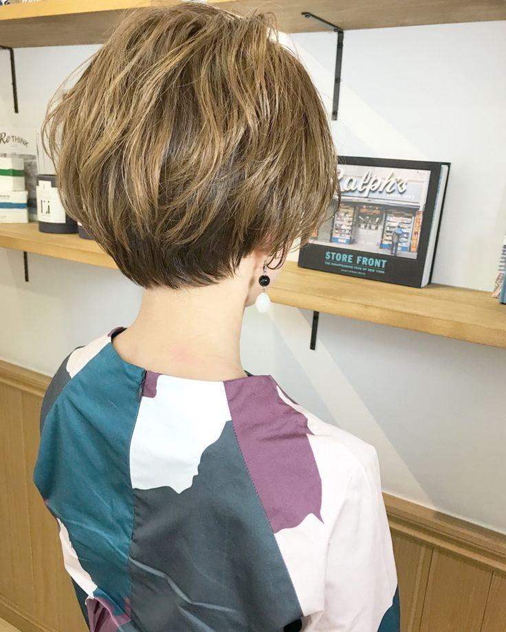 https://hair.cm/snap-353534/