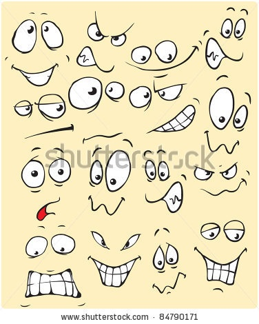 http://thumb1.shutterstock.com/display_pic_with_logo/213613/213613,1316251427,2/stock-vector-funny-face-in-vector-84790171.jpg