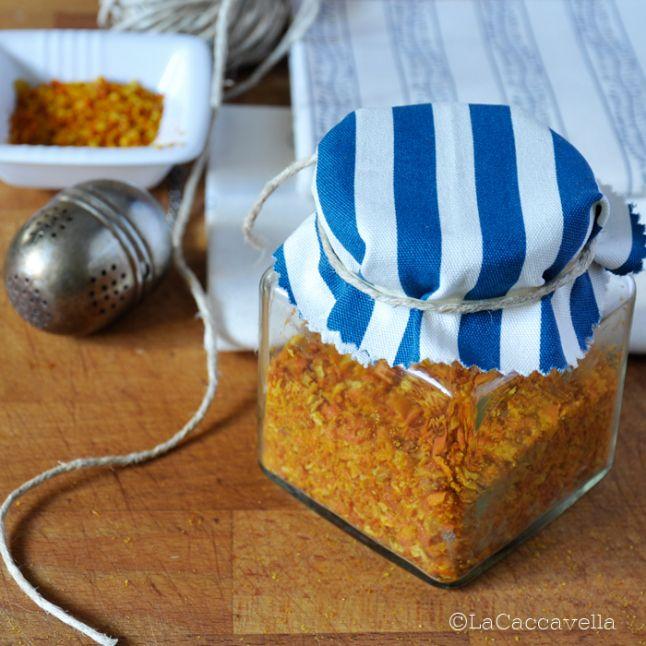 lacaccavella, bucce, agrumi, essiccate, zest, orange, lemon