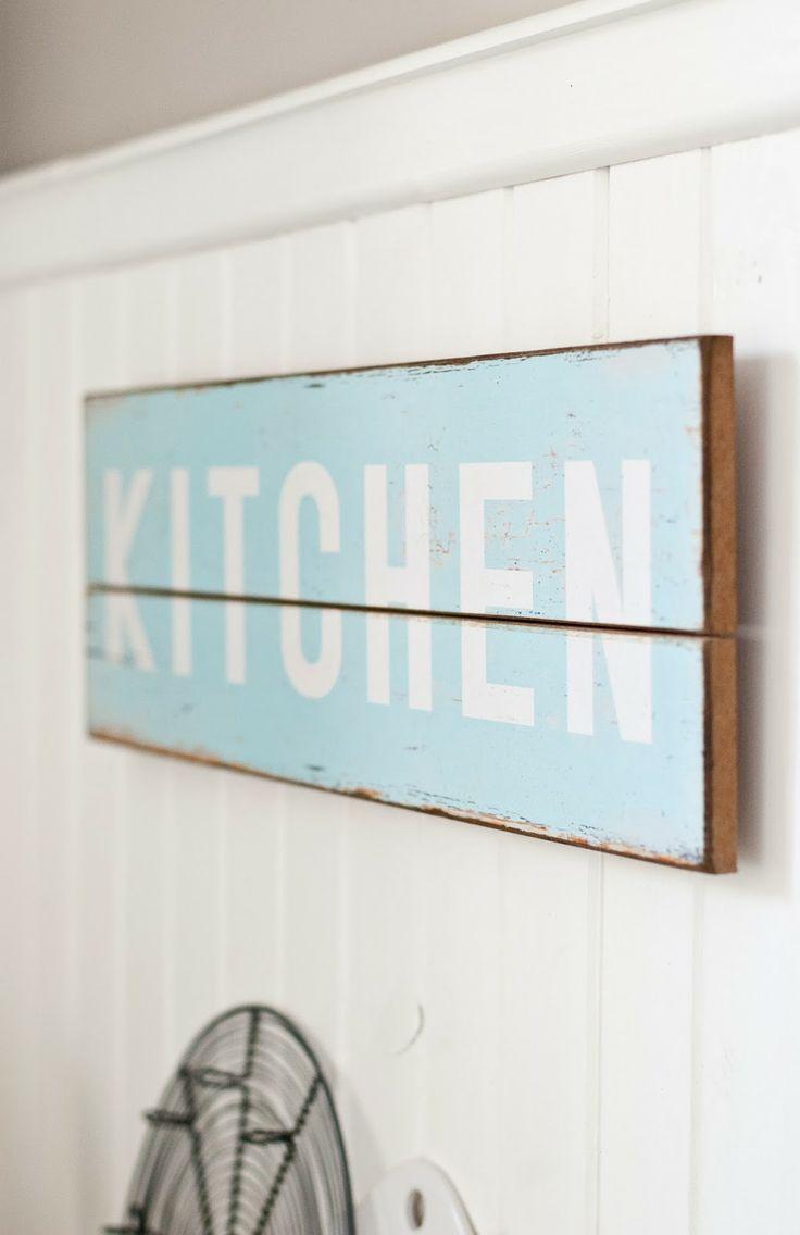 Blauwe Keuken Marktplaats : 1000 afbeeldingen over keuken op Pinterest – Terrazzo, Keukens en Met