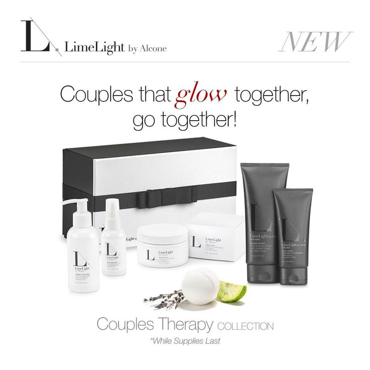 "This ""His & Her"" skin care collection includes everything a couple needs to achieve clean and healthy looking skin from the inside out. phthalate free,  paraben free, chemical free,  cruelty free a gift for a married couple anniversary gifts for couples best gift ideas for couples birthday present for couple couple gifts for him and her couples present ideas creative gifts for couples cute couple items fun gifts for young couples gifts for pairs man and woman gift male and female gift"