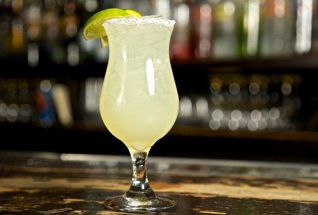 The 9 Best Margaritas in San Antonio...The Havana Margarita made the list! Hotel Havana