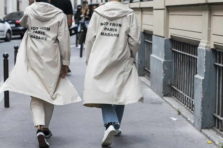 Paris+Men's+Fashion+Week+SS17+-+Part+2