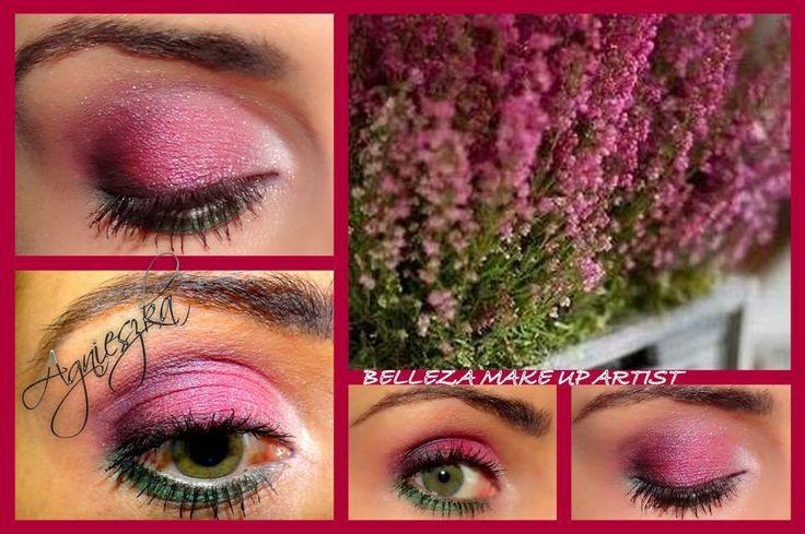 http://bellezamakeupartist.blogspot.com/  https://www.facebook.com/bellezamakeupandbeautyshop?fref=ts