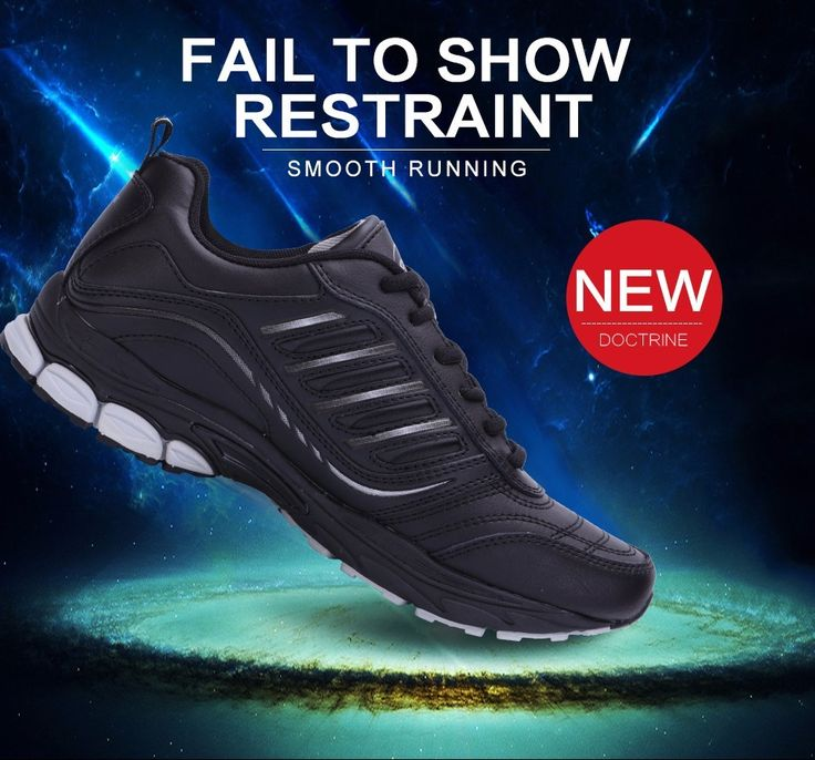 BONA Spring Autumn Men Flat Shoes Lace-Up Action Leather Men Footwear Lightweight Comfortable Quality Shoes For Male Wear