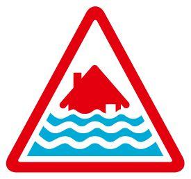 Severe Flood Warnings