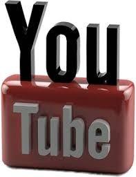 Image result for LED youtube logo