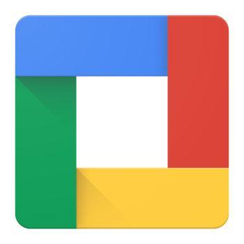 Encontre respostas para as perguntas frequentes sobre o Google+, que abrangem assuntos como privacidade de perfis e controle de postagens.