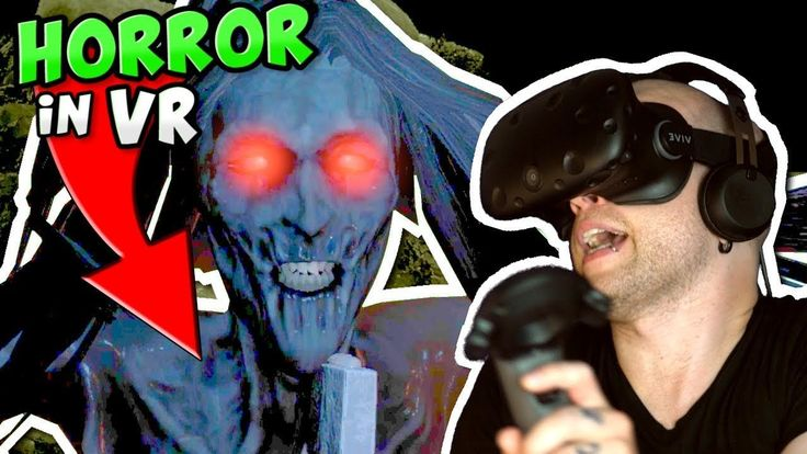#VR #VRGames #Drone #Gaming SCARIEST GAME EVER in VIRTUAL REALITY!? | Dont Knock Twice VR Horror Gameplay - HTC Vive VR 1080p, 60FPS, Boogey Man, commentary, don't knock, dont knock twice, family friendly, Funny, funny reaction, gameplay, gaming, HD, Horror, htc vive, htc vive gameplay, kid friendly, knock knock, let's play, monster, no cursing, no swearing, playthrough, Reaction, scary, scythe plays, virtual reality, vive, VR, VR funny reaction, vr games, VR horror gam