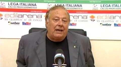 Vicenda+Vibonese:+dopo+il+Coni+ora+bisogna+attendere+la+decisione+del+Tar