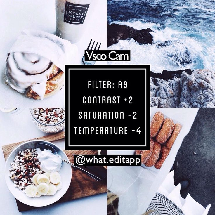 #weafree (?) ❕ (grainy) white & bright filter works best on white & blue pics for a feed to match & the lighting has to be similar!  comment what you want the next filter to be