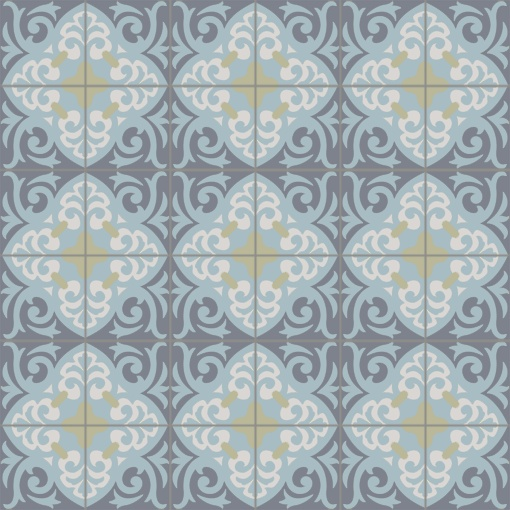 15 Must See Spanish Tile Floors Pins Spanish Tile