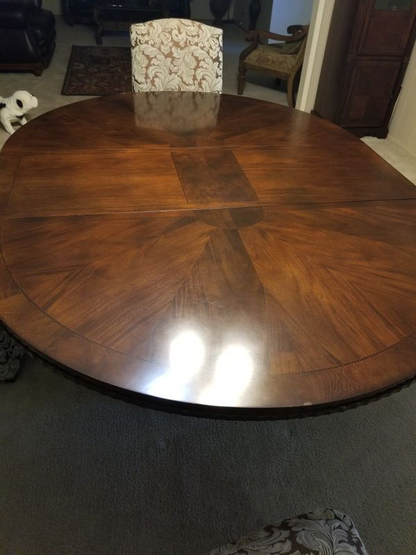 Dining Table 4 Chairs For Sale In Fresno Ca Dining Table