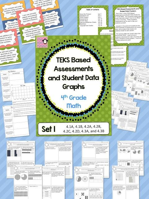 Tcap writing assessment grade 11 maths