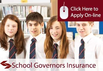 School Governors Professional Indemnity Insurance | UK Insurance from Blackfriars Group