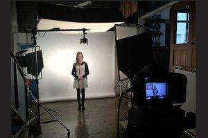 hire-movie-video-production-studio-auckland-nz.jpg