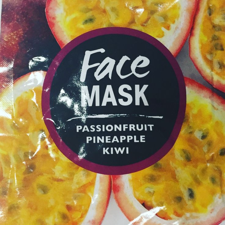 Tried this $3 Facemask today that I bought from Kmart! To watch my review click on the link in my profile or visit www.lovehealthwealthhappiness.com