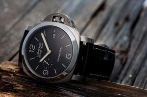 MEN'S 腕時計 おじゃかんばん『男性腕時計コレクションフォト日記』