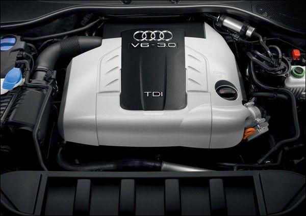 Dieselgate Volkswagen: trovato accordo negli USA per il 3.0 TDI V6