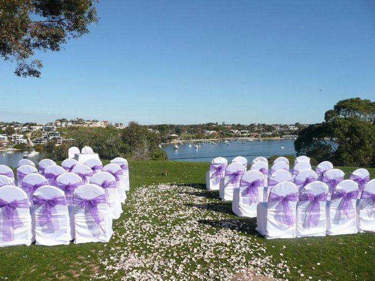 Mosman Park Golf Club - Mosman Park | Wedding Venues Perth | Find more Perth wedding venues at www.ourweddingdate.com.au