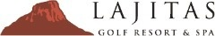 Wanted! A/P Accounting Manager for Lajitas Golf Resort & Spa Lajitas Golf Resort & Spa - The Resort Oasis in the Big Bend of the Rio Grande in West Texas