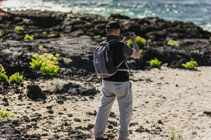 Malpaís Güímar #TenerifeWalkingFestival #visitTenerife // costa, sendero, Tenerife, Islas Canarias // coast, hiking trail, Tenerife, Canary Islands // Küste, Wanderweg, Teneriffa, Kanarische Inseln