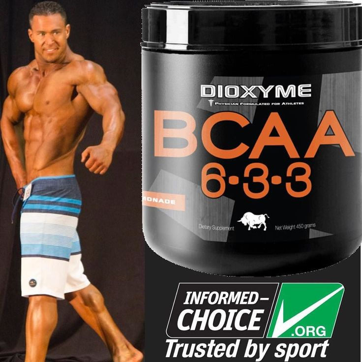 "After 30 days so am happy to report back with a positive review of my first time trying Dioxyme's MPO BCAA and New Zealand Whey Protein stack. These products are not the kind you ""feel"" doing something right away like the caffeinated supplements over saturating the market these days. What I did notice was prolonged endurance and ability to keep going longer on cardiovascular drills and after just a few days of taking MPO  BCAAs I noticed a nice full pump in my arms and chest and then…"