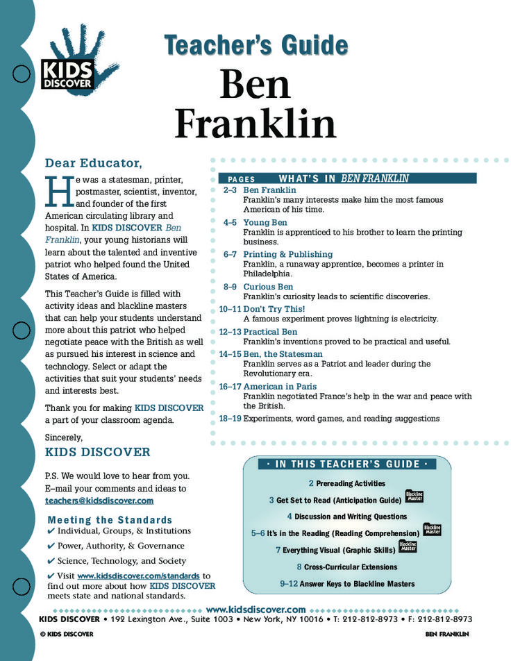 Great Awakening Essay The Autobiography Of Benjamin Franklin Questions  Shmoop Shooting An Elephant And Other Essays also The Most Important Person In My Life Essay Ben Franklin Essay Questions The Stranger Essay