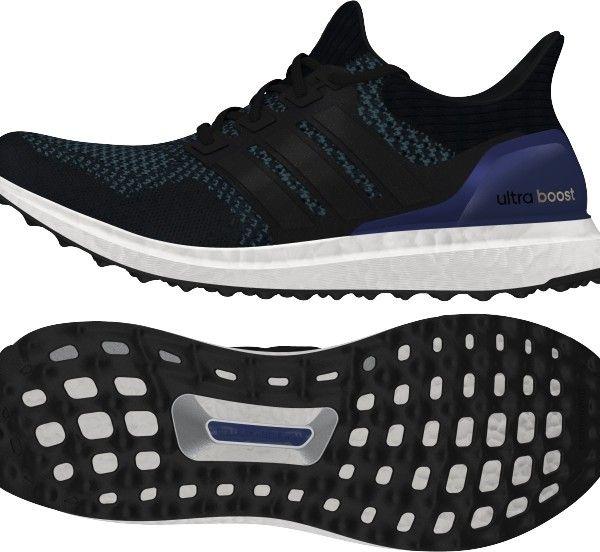 Adidas Ultra Boost M férfi futócipő. A végtelen energiáért minden egyes lépésnél. A BOOST™-technológia nagyobb energia-visszajuttatást biztosít, mint bármelyik más anyagú párnázottság a futóiparban. KATTINTS IDE!