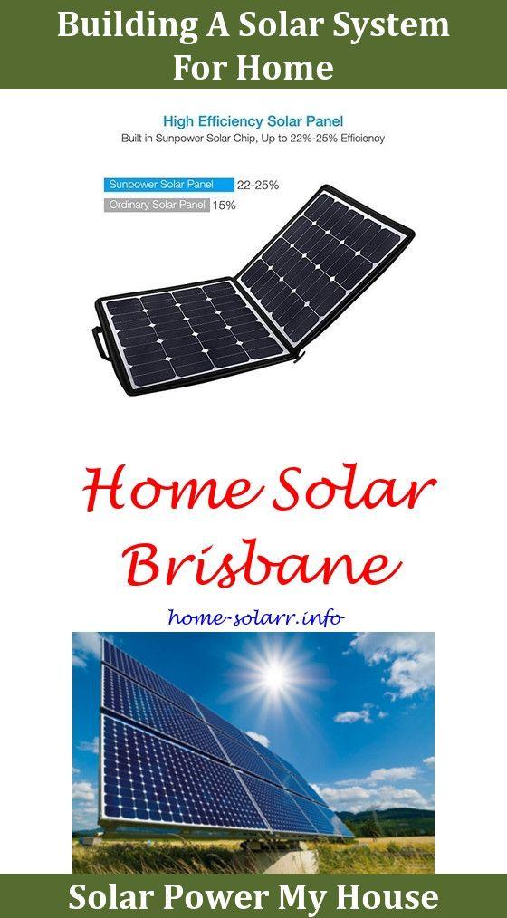 Pv Solar Power Home Energy Meter,solar panel system price homemade ...