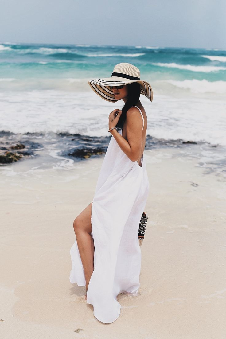 Must Have Affordable Maxi Dresses for your Summer Vacation