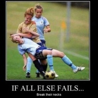 Zak's Blog: Soccer,Soccer,Soccer: Girls Soccer, Funny Pics, Sports Posters, Funny Pictures, Sports Humor, Demotivational Posters, The Games, Motivation Posters, Soccer Girls