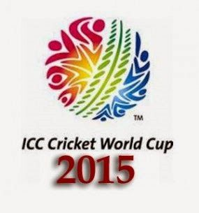ICC Cricket World Cup 2015 Wallpapers http://worldcup2015updates.blogspot.com/2014/11/icc-cricket-world-cup-2015-wallpapers.html
