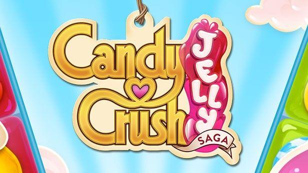 Candy Crush Generator Zerstören