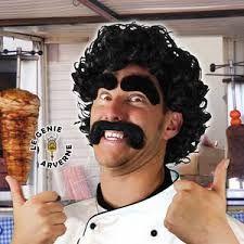 """Résultat de recherche d'images pour """"photos de kebab turc"""""""