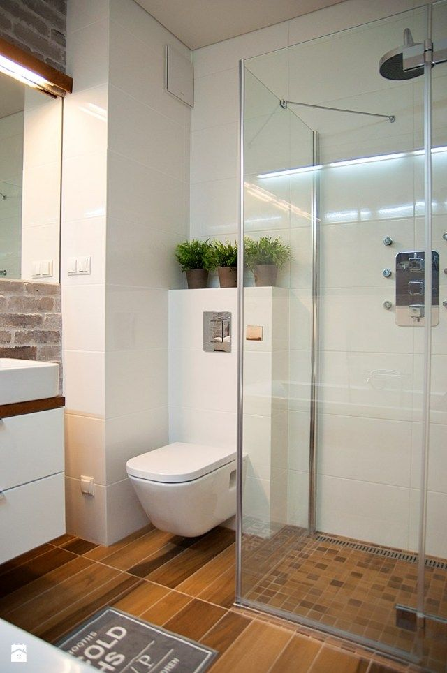 89 best lazienka images on Pinterest Bathroom, Bathroom ideas