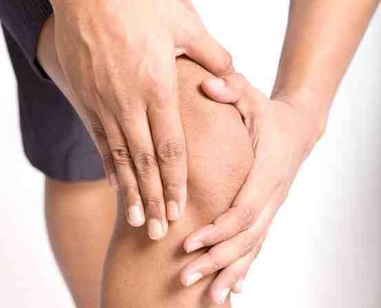 Izületi gyulladásra házi gyógymód, drága krémek elkerülésével